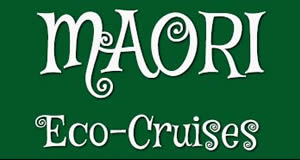 Maori Eco Cruises Is Recommended By Tawny Hills BnB
