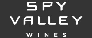 Spy Vally Wines Near Tawny Hills BnB In Blenheim NZ