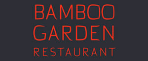 Bamboo Garden Asian Restaurant Near Tawny Hills BnB In Blenheim NZ