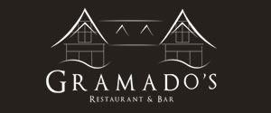 Gramados Restaurant & Bar Near Tawny Hills BnB In Blenheim NZ