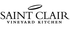 Saint Clair Vineyard Kitchen Restaurant Near Tawny Hills BnB In Blenheim NZ