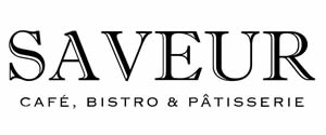 Saveur Bistro And Patisserie Near Tawny Hills BnB In Blenheim NZ