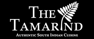 The Tamarind Authentic South Indian Cuisine Near Tawny Hills BnB In Blenheim NZ