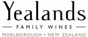 Yealands Family Wines Near Tawny Hills BnB In Blenheim NZ