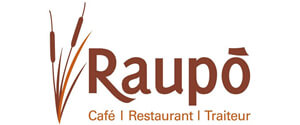 Raupo Cafe Restaurant & Traiteur Near Tawny Hills BnB In Blenheim NZ